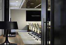 CS_elegant office design