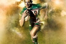 Portfolio- Leicester Tigers / A series of Photographs with some Leicester Tigers Rugby Players. http://www.simonderviller.com/rugbyone/kdrwljlnojrn9eqlhgzz7ynmd35u2h http://www.simonderviller.com/rugby2/e5ahzxygm5b72ovkkfl2225crdm95m