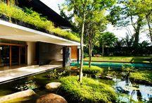 Arhitectură Sustenabilă