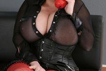 Bbw#curvy#chubby#sexy / Sexy#bbw