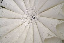 DIY Wreaths / by Courtney Carmean (A Diamond in the Stuff)