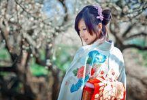 Japan – the land of the rising sun / 7 symbols of Japan why we all adore the land of the rising sun: