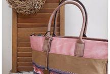 Nieuwe tassen in de webshop