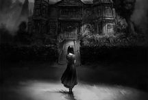 scarry hause