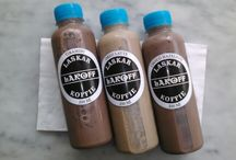 Jual Minuman Dingin...Chat Me for Orders... (WA : 085718678759) / Chat me please