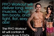 Fitness Motivation / Tips, Motivation & Quotes from the celebrity trainers