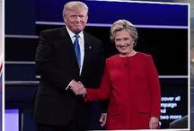 Debate 1: Daily Show