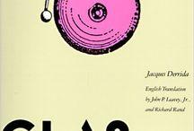 book cover/poster design