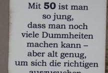 50.geb