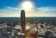 Les 10 quartiers les plus dangereux de Houston
