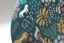 : Cool ceramics blogs and channels / Cool ceramics blogs and channels