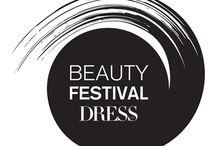 DRESS BEAUTY FESTIVAL / EVENTOS DRESS