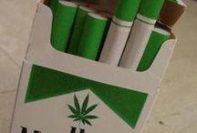 Marijuana Stuff We Like