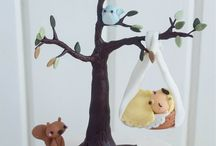 torty pri narodení dieťaťa
