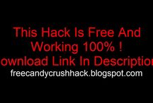 Android iOS Hack