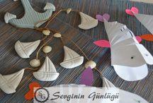 Paper craft -2-