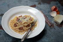 olasz étel