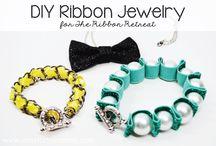 Diy tutorial jewelry / Bracelet handmade jewelry
