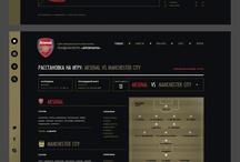 Arsenal.. :)