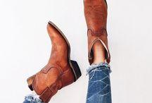 Shoes...sssss