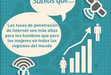 Día internacional de Telecomunicaciones