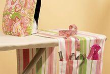 munkahelyi textil