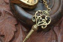 My fav keys