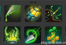 game_bonus_icons