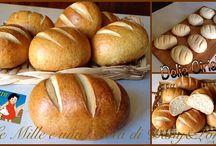 Pane, amore e fantasia.