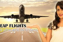 Find Cheap Flights and Cheap Airline tickets / Get your cheap flights tickets to the Best Destination around the world. To enjoy your vacations book incredible airfares with Holidaymood.co.uk!