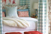 decoração / dicas e ideias para decoração que posso aproveitar e ter como referências para fazer em casa.