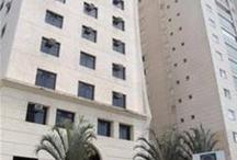 AGÊNCIA COMUNICADO / Agência de Comunicação localizada em São Paulo, na Barra Funda/Pacaembu  Endereço: Edifício Columbia Business Tower -  Largo Padre Péricles, 145 - cj 13  Tel (11) 3711-3834/ (11) 3661-0361 atendimento@agcomunicado.com.br
