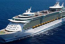 Cruise Stuff