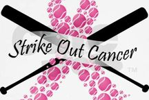 Cancer Fundraisers