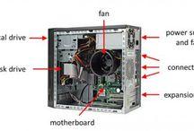 How To Assemble A Desktop