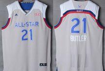 MENS 2017 NBA All-Star Game Swingman Jersey / Wholesale price $21 from http://www.google-jerseys.win/Bucks--34-Giannis-Antetokounmpo-Gray-2017-All-Star-Stitched-NBA-Jersey-163787/