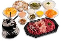 Weihnachten / Festtage / Fleischhandel Danko AG, ist Ihre Nummer 1. für Fondue-Chinoise...  Wir schneiden alles frisch von Hand....  Rufen Sie uns an: 052 365 44 45