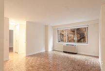 Union Square NYC Apartment Rentals