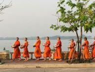Travel - Kamphaeng Phet
