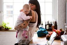 Pregnancy & Childbirth