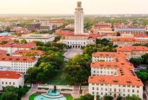Why the Texas MBA is right for me?