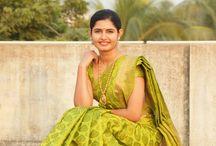 Ashima Narwal / Kollywood Actress Ashima Narwal Photo Gallery by Chennaivision