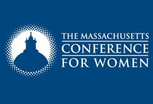 February 2015 Resources / by MA Conf. for Women