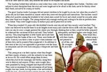 history of Human kind / 인류의 역사