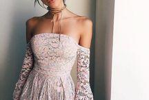 The Fashion
