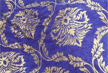 Dupion Fabric / Gayatri Agencies Silks supply a magnificent range of Dupion Silk Fabric. http://www.gayatriagencies.in/product.php?cat=lycra