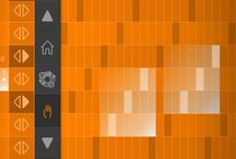 iOS Instrument Apps / iPad Synthesizer Apps