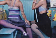 70's & Disco / by Daniel Angeloni