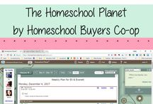 Homeschool Curriculum Reviews / Homeschool Curriculum reviews by the Best Homeschool Bloggers