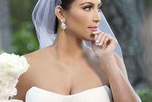 Best Kim Kardashian Hairstyles Ideas